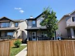 2 Storey in Saddle Ridge, Calgary - NE
