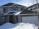 2 Storey in Sage Creek, Winnipeg - South East
