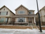 2 Storey in Sage Creek, Winnipeg - South East  0% commission