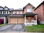 2 Storey in Scarborough, Toronto / York Region / Durham