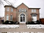 2 Storey in Scarborough, Toronto / York Region / Durham