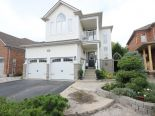 2 Storey in Schomberg, Toronto / York Region / Durham  0% commission