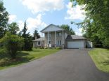 2 Storey in Scotland, Perth / Oxford / Brant / Haldimand-Norfolk  0% commission