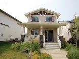 2 Storey in Secord, Edmonton - West  0% commission