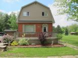 2 Storey in Shakespeare, Perth / Oxford / Brant / Haldimand-Norfolk