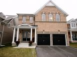 2 Storey in Shelburne, Dufferin / Grey Bruce / Well. North / Huron  0% commission