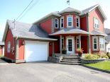 2 Storey in Sherbrooke, Estrie