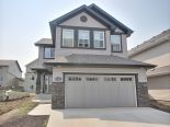 2 Storey in Sherwood Park, Sherwood Park / Ft Saskatchewan & Strathcona County  0% commission