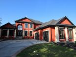 2 Storey in Sherwood Park, Sherwood Park / Ft Saskatchewan & Strathcona County