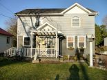 2 Storey in Simcoe, Perth / Oxford / Brant / Haldimand-Norfolk