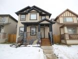 2 Storey in Skyview Ranch, Calgary - NE  0% commission