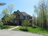 2 Storey in Smiths Falls, Ottawa and Surrounding Area  0% commission
