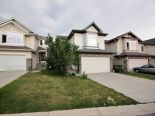 2 Storey in Springbank Hill, Calgary - SW