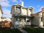 2 Storey in Springfield South, Winnipeg - North East