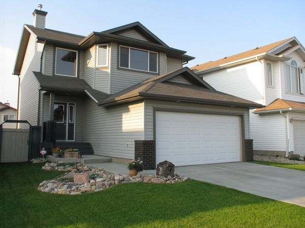 Homes For Sale By Owner Spruce Grove Alberta