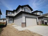 2 Storey in Spruce Grove, Spruce Grove / Parkland County / Yellowhead County  0% commission