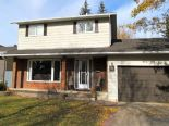 2 Storey in St. Albert, St. Albert and Sturgeon County  0% commission