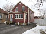 2 Storey in St. Catharines, Hamilton / Burlington / Niagara  0% commission