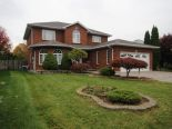 2 Storey in St. Catharines, Hamilton / Burlington / Niagara