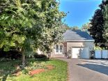 2 Storey in St-Francois, Laval