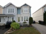 2 Storey in St-Jean-sur-Richelieu, Monteregie (Montreal South Shore)