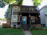 2 Storey in St. John's, Winnipeg - North West  0% commission