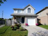 2 Storey in St. Thomas, London / Elgin / Middlesex