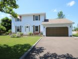 2 Storey in Stevensville, Hamilton / Burlington / Niagara