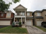 2 Storey in Stoney Creek, Hamilton / Burlington / Niagara  0% commission
