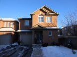 2 Storey in Stoney Creek, Hamilton / Burlington / Niagara