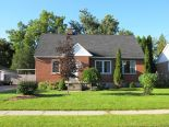 2 Storey in Stratford, Perth / Oxford / Brant / Haldimand-Norfolk