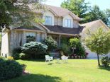 2 Storey in Strathroy, London / Elgin / Middlesex