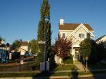 2 Storey in Summerside, Edmonton - Southeast
