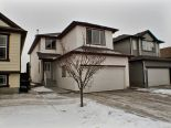 2 Storey in Taradale, Calgary - NE  0% commission