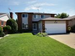 2 Storey in Tecumseh, Essex / Windsor / Kent / Lambton