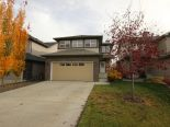2 Storey in Terwillegar South, Edmonton - Southwest