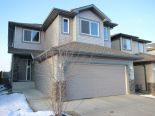 2 Storey in The Hamptons, Edmonton - West  0% commission