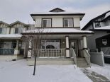 2 Storey in The Hamptons, Edmonton - West