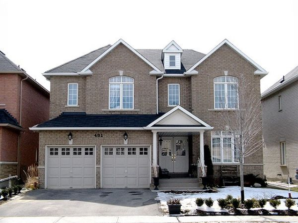 house sold in thornhill comfree 241564