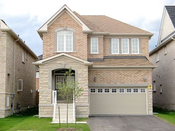 house sold in thornhill comfree 277330