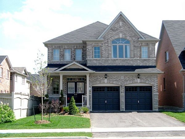 house sold in thornhill comfree 192100