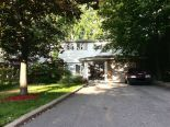 2 Storey in Thornhill, Toronto / York Region / Durham