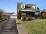 2 Storey in Thorold, Hamilton / Burlington / Niagara