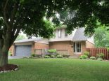 2 Storey in Tillsonburg, Perth / Oxford / Brant / Haldimand-Norfolk