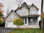 2 Storey in Trois-Rivieres, Mauricie