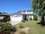 2 Storey in Twin Brooks, Edmonton - Southwest