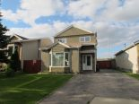 2 Storey in Tyndall Park, Winnipeg - North West  0% commission