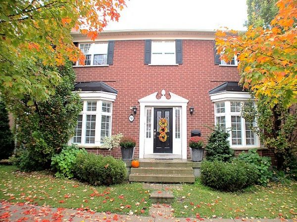 house sold in unionville comfree 288796