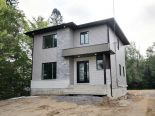 2 Storey in Val-Belair, Quebec North Shore