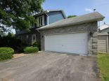 2 Storey in Vankleek Hill, Ottawa and Surrounding Area
